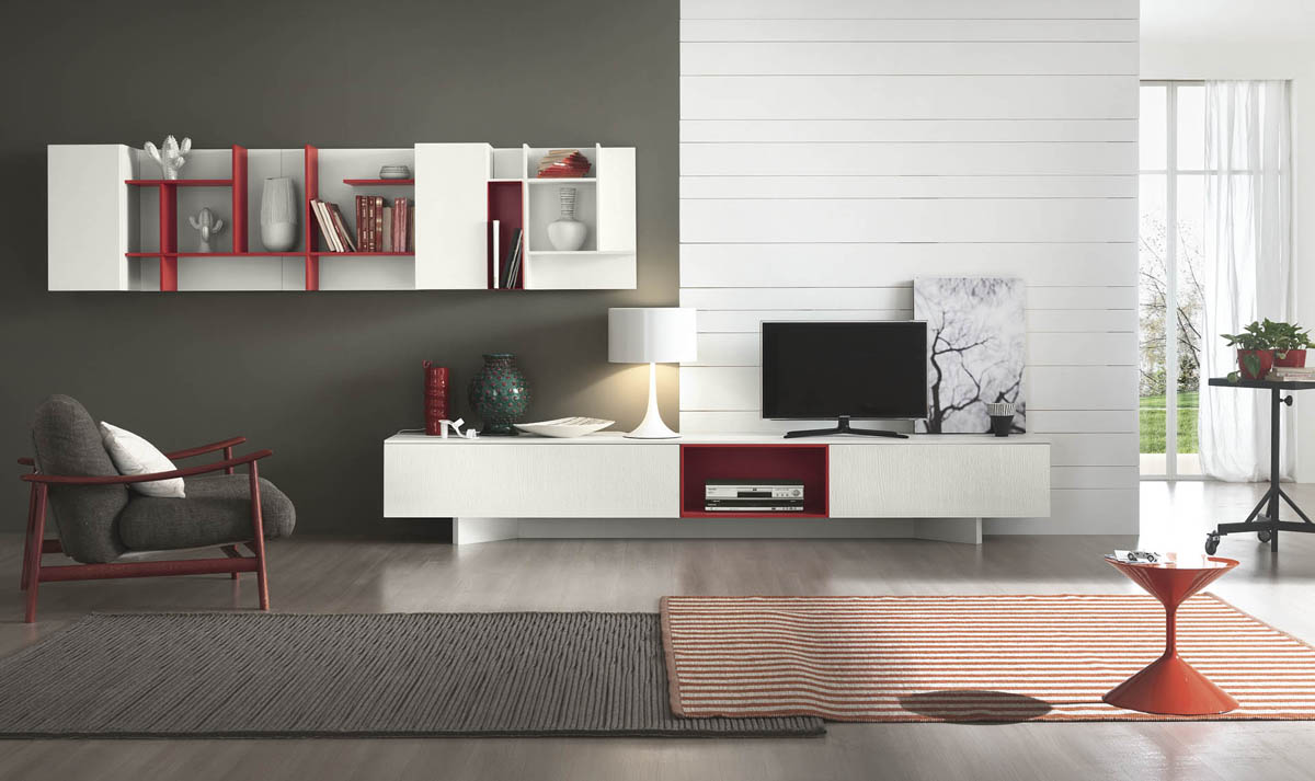 mobiliario-salon-reforma